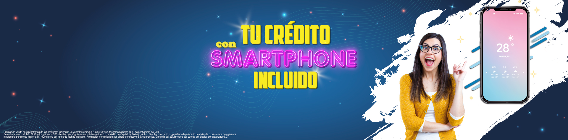 images/headers/mobile/Banner Web Celulares 2